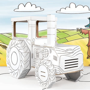 color-me-tractor