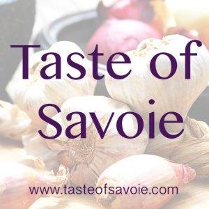 Taste of Savoie