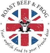 RoastBeef&Frog-Logo