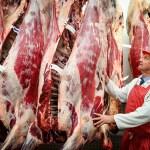 Glaves Butchers © Ceri Oakes
