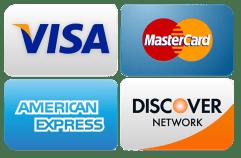 visa-mastercard-amex-discover-icon