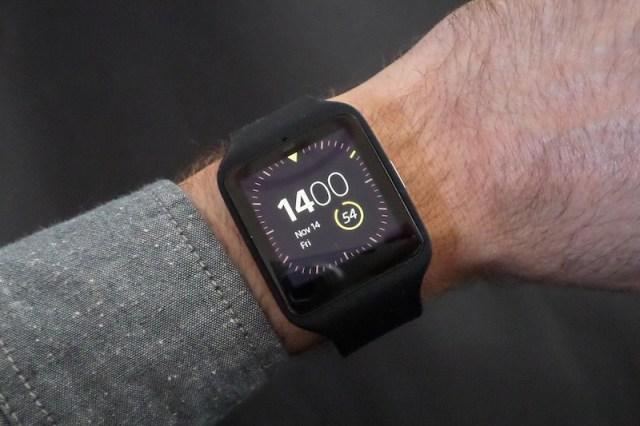 sony-smartwatch-3-pametni-sat