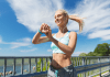 fitness trackeri da li su pouzdani