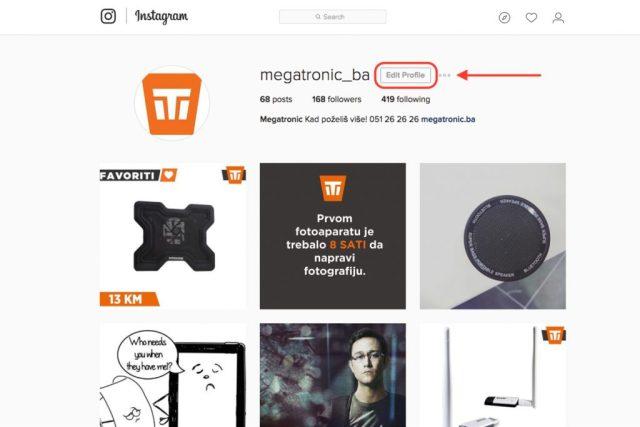 kako-deaktivirati-instagram