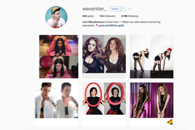waverider-instagram