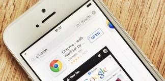 google chrome dostigao brojku od 2 milijarde instalacija