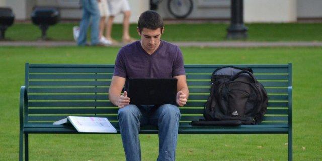 kako-zaraditi-preko-interneta