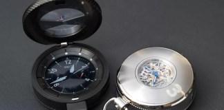Samsung pametni dzepni sat