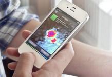 SkinVision aplikacija otkriva znakove raka kože pomoću fotografija