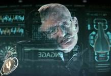 Stephen Hawking ide u svemir