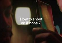 Kako napraviti dobru fotografiju sa iPhone 7