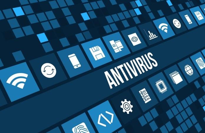 Najbolji antivirus programi