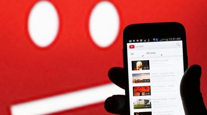 youtube ukida video editor