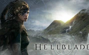 Hellblade: Senua Sacrifice - igra koja je puno više od igre
