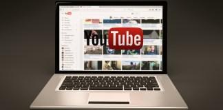 youtube ce uvesti placanje sadrzaja