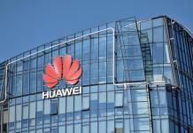 huawei prodao 100 miliona uredjaja