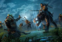 shadow of war izbacio dosadne dodatke