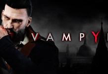 vampyr ima ogromne zarade