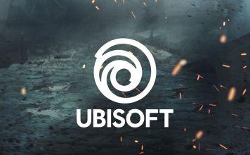 Šef Ubisofta kaže da će svi igrači u budućnosti moći zarađivati novac na igrama