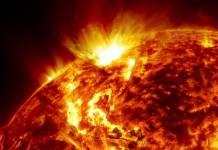 NASA planira da posalje solarnu sondu do Sunca