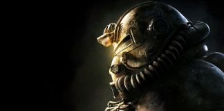 fallout 76 sistemski zahtjevi