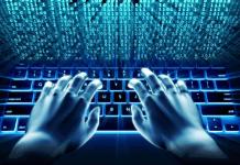 65 giga nuklarnih informacija hakovano