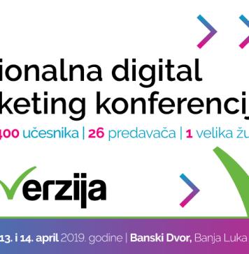digital marketing konferencija konverzija 2019
