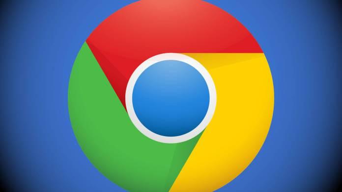 google chrome omogućava tamni mode