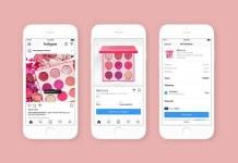 instagram direktna kupovina