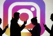 instagram video sa prijateljima
