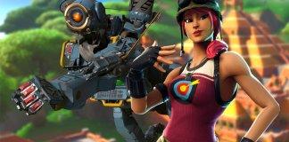 apex legends uvodi kazne za napustanje igre