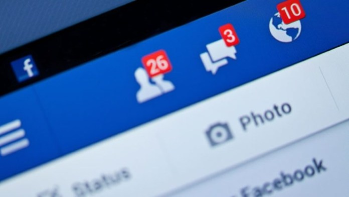 facebook prisluskuje razgovore i poruke