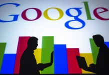 Google ce platiti milijardu eura zbog utajenog poreza