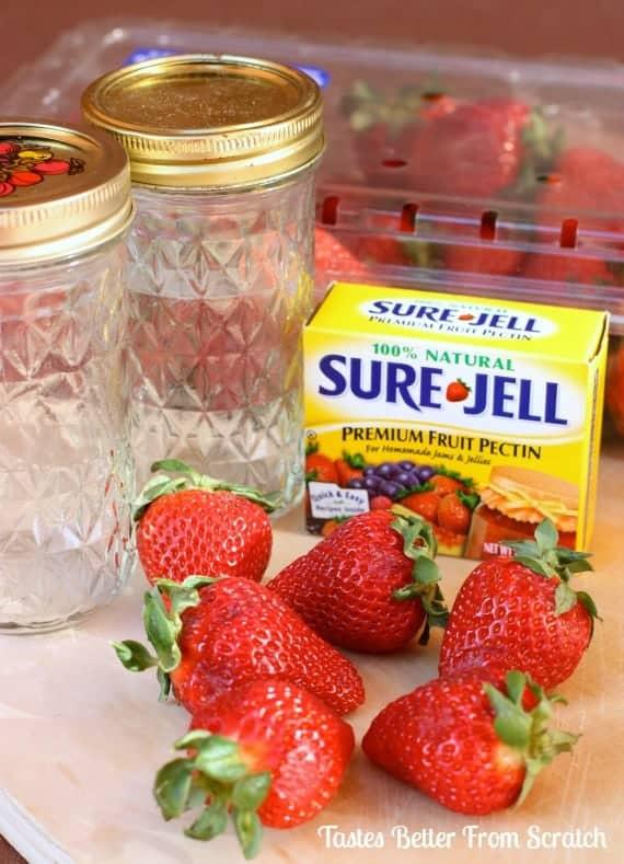 StrawberryJam1