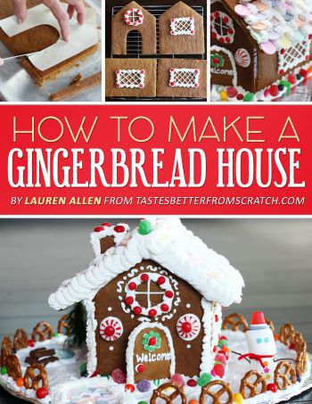 gingerbreadhouse_cover