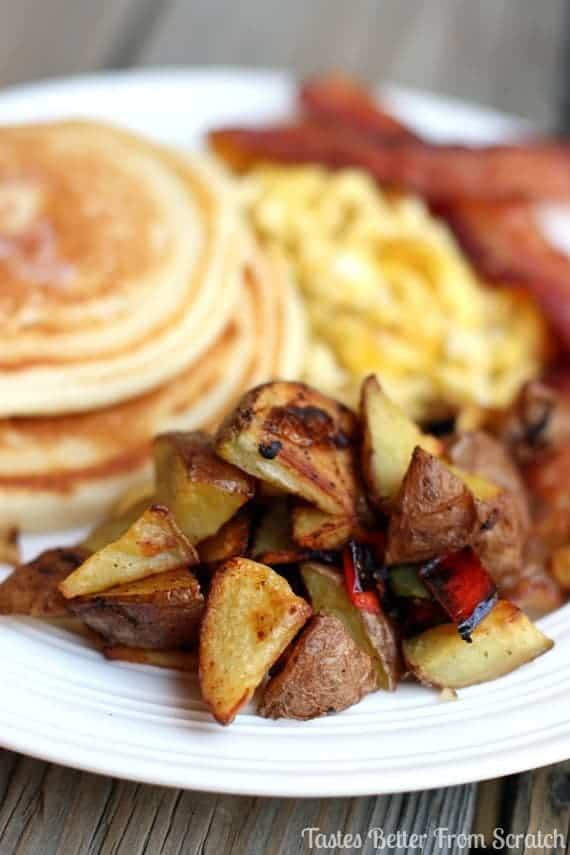 BreakfastPotatoes2