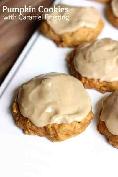 Pumpkin_Cookies_with_Caramel_Frosting4
