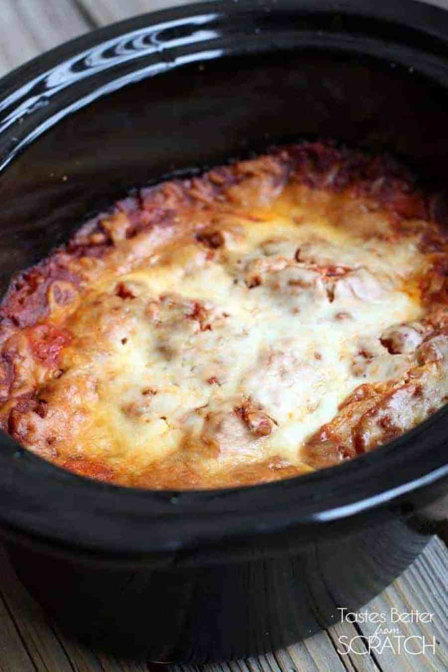 Slow_Cooker_Lasagna5