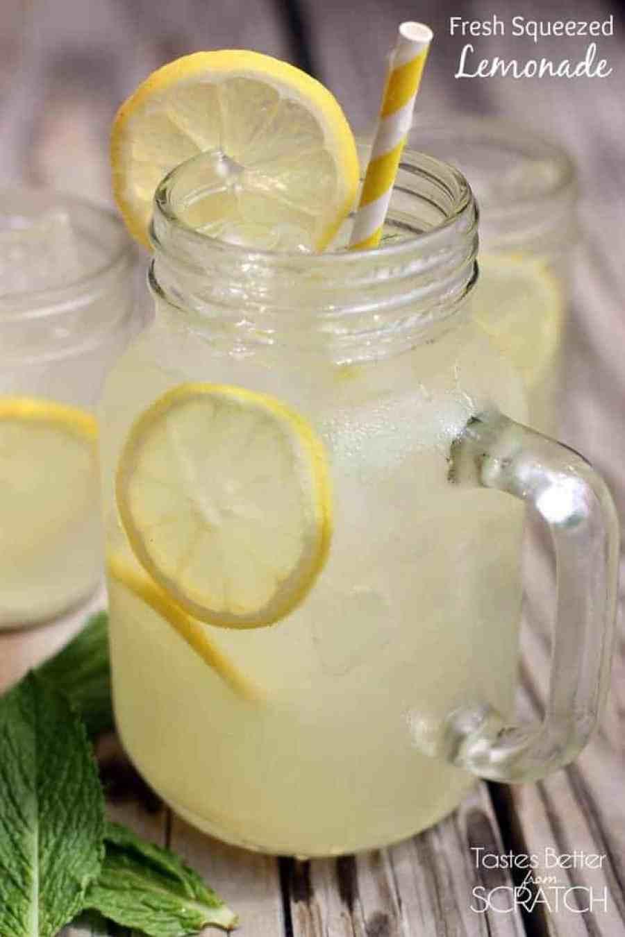 Fresh_Squeezed_Lemonade1