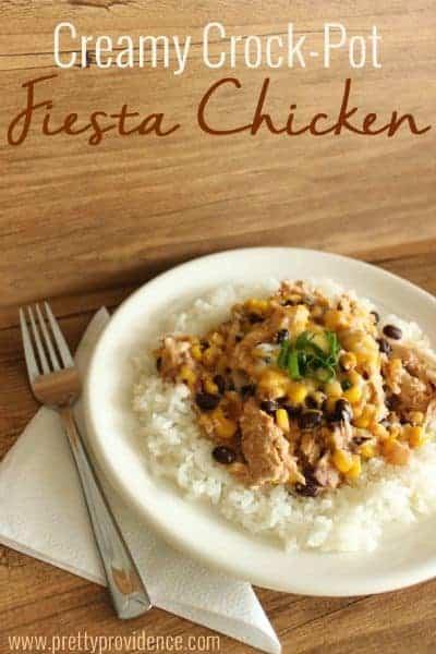 creamy-slow-cooker-fiesta-chicken