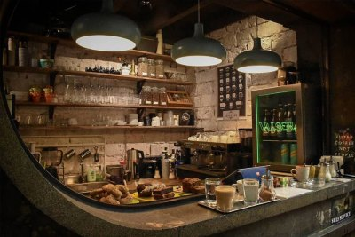 belgrade-specialty-coffee-tour-5