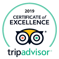 tasteserbia-certificate-of-excellence