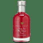 Prickly Pear White Balsamic Vinegar