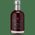 Raspberry White Balsamic Vinegar