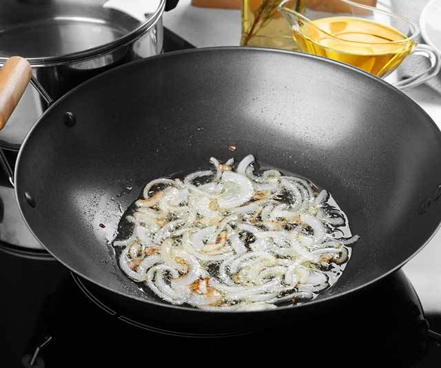 Best Electric Wok – Buyer's Guide