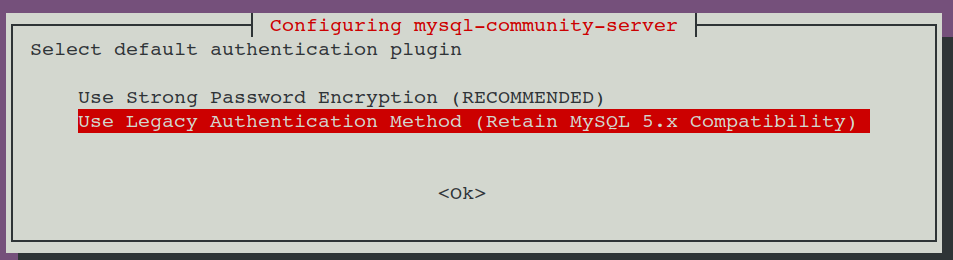 how to install MySQL 8 in Ubuntu 20.04 Linux, we will look at the  MySQL community edition server installation step by step in Ubuntu 20.04.