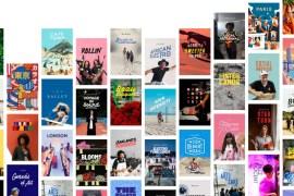Nye unikke oplevelser med Airbnb