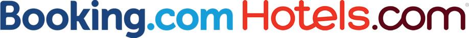 Booking.com Hotels.com