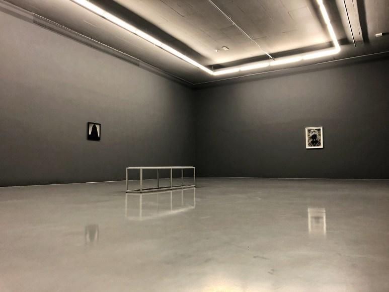 Zeitz MOCAA - Museum of Contemporary Art Africa