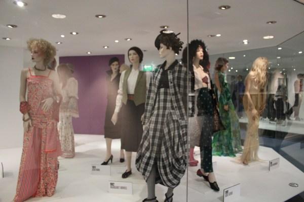 Fashion Museum Bath Uk Tastetravel